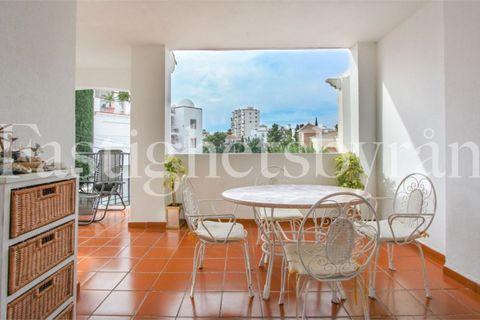 2 chambres Appartement à vendre dans Nerja