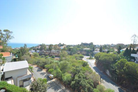 4 slaapkamers Rijtjeshuis te koop in Fuengirola