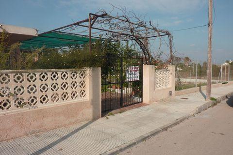 3 camere da letto Villetta a schiera in vendita in El Carmoli