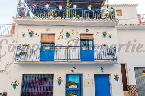 5 chambres Appartement à vendre dans Algarrobo