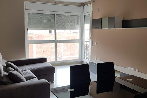 3 bedrooms Apartment for sale in Camarles