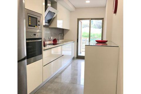 2 habitacions Apartament per vendre en Portimao
