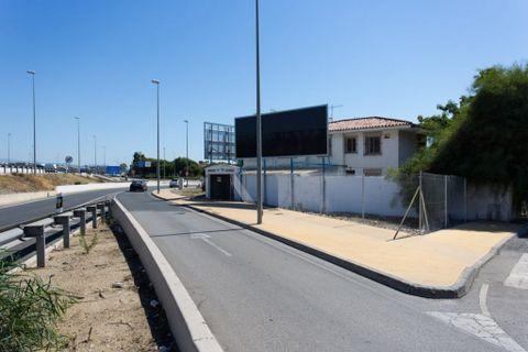 6 bedroom Land for sale in San Pedro Alcantara