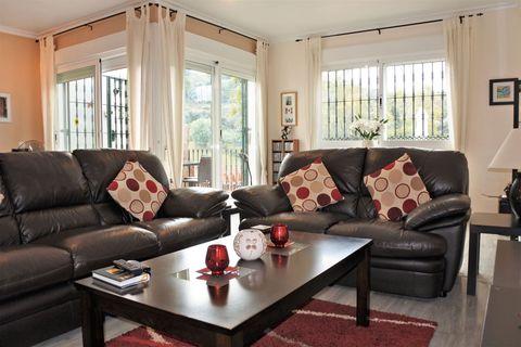 3 спальни Таунхаус купить во Alhaurin El Grande