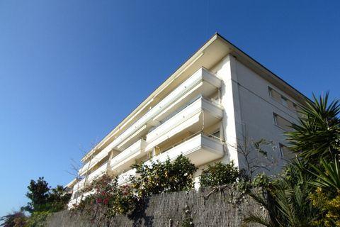 4 camere da letto Appartamento in vendita in Les Botigues De Sitges (Sitges)