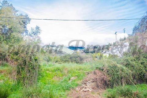 0 bedrooms Land for sale in Archez