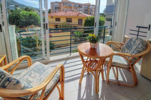 3 quartos Apartamento para comprar em Albir