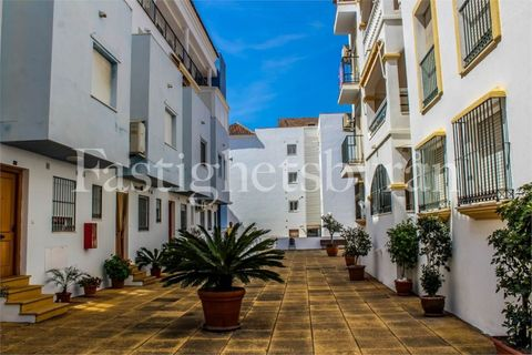 3 bedrooms Apartment for sale in Torrox