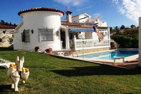 3 chambres Maison à vendre dans Estepona