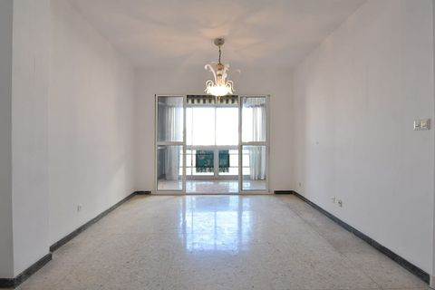 4 bedrooms Apartment for sale in Malaga