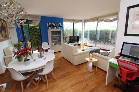 4 camere da letto Appartamento in vendita in Sitges