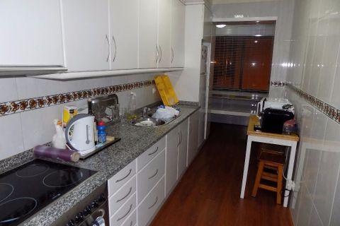 5 soveværelser Lejlighed til salg i Póvoa de Varzim