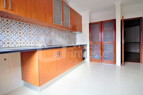 2 slaapkamers Appartement te koop in Sintra