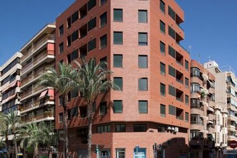 3 camere da letto Appartamento in vendita in Gran Alacant