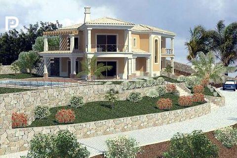 4 спален дом купить во Loule