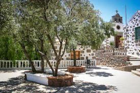 4 soverum Landsbyhus til salg i Temisas