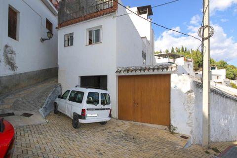 4 quartos Moradia em banda para comprar em Tolox