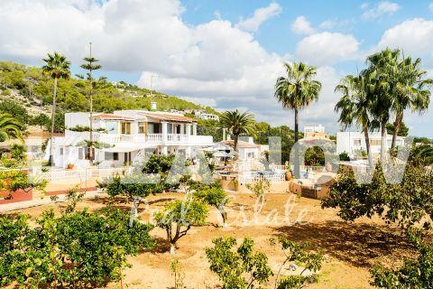 6 bedrooms Finca for sale in Sa Carroca