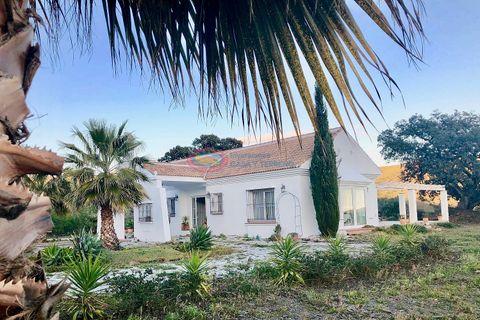 3 chambres Maison à vendre dans Moclinejo