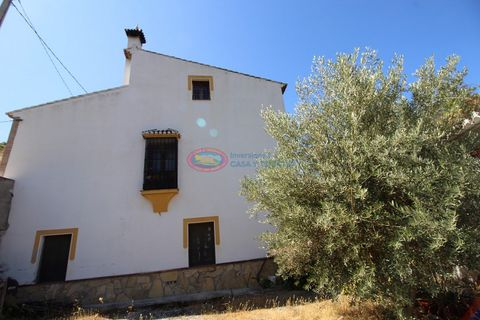 9 bedrooms Finca for sale in Vinuela