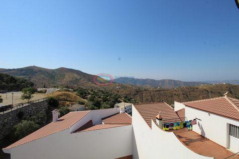 3 habitacions Apartament per vendre en Canillas De Aceituno