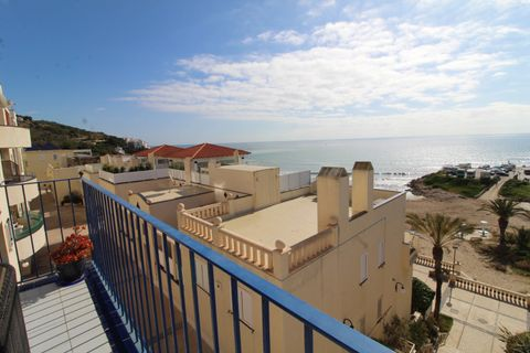 3 bedrooms Apartment for sale in Sitges