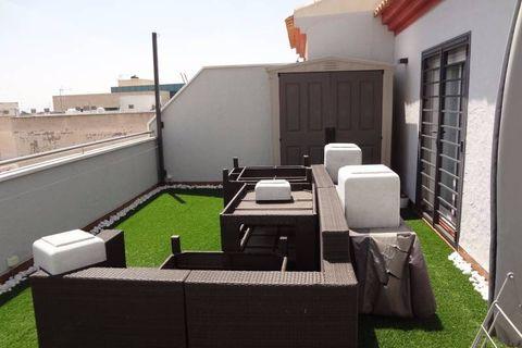 2 habitacions Apartament per vendre en San Javier