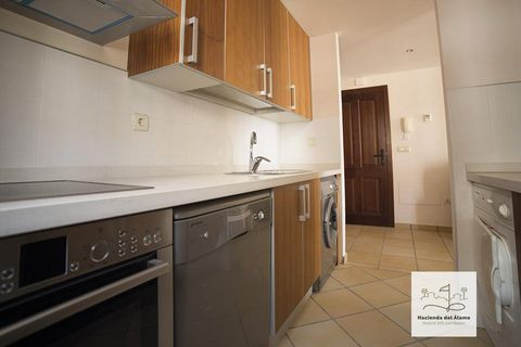 2 bedrooms Apartment for sale in Fuente Alamo