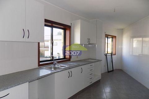 3 chambres Appartement à vendre dans Vila Nova de Gaia