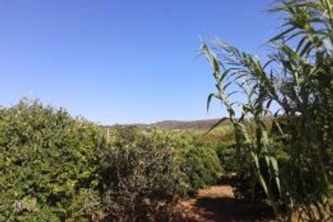 0 bedrooms Land for sale in Silves
