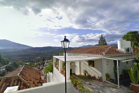 2 bedrooms Villa for sale in Coin