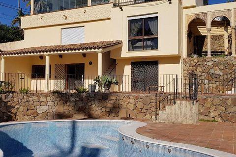 3 quartos Moradia para comprar em Estepona