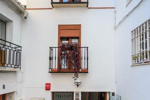 9 slaapkamers Commercieel vastgoed te koop in Malaga
