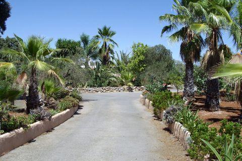 7 habitaciones Villa en venta en Alhaurin El Grande