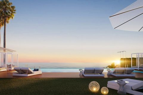 2 bedrooms Apartment for sale in Mijas Costa