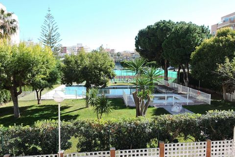 4 спальни Квартира купить во Torre Del Mar