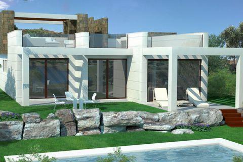 3 спальни дом купить во Mijas Costa