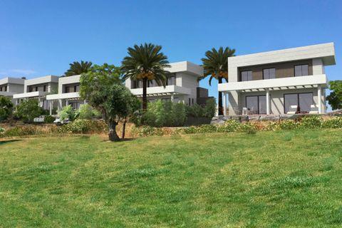 3 bedrooms Villa for sale in Mijas Costa