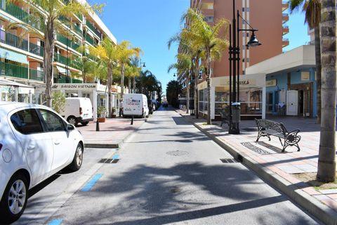 3 спальни Квартира купить во Fuengirola