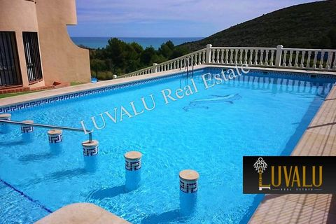 2 bedrooms Apartment for sale in Peniscola