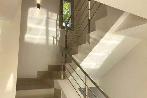 4 bedrooms Villa to rent in Sol De Mallorca