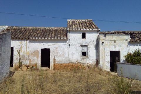 4 dormitorios Villa en venta en Olhão
