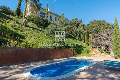 3 chambres Maison à vendre dans Sant Feliu De Guixols