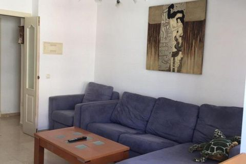 2 slaapkamers Appartement te koop in Nerja