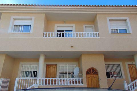 3 bedrooms Duplex for sale in Los Alcazares