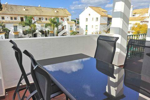 3 chambres Penthouse à vendre dans Carib Playa