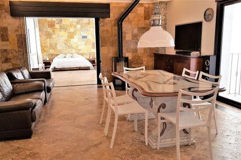 3 quartos Apartamento para comprar em Puerto Banus