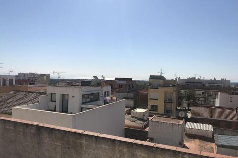 3 chambres Appartement à vendre dans Alcanar