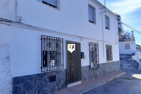 5 bedrooms Town house for sale in Alcala La Real