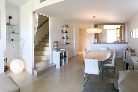 3 спальни Таунхаус купить во La Cala De Mijas